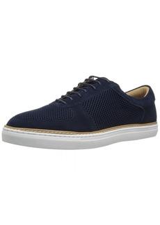 English Laundry Men's Landseer Sneaker   Standard US Width US