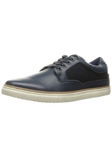 English Laundry Men's Lava Fashion Sneaker