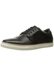 English Laundry Men's Lava Fashion Sneaker   M US