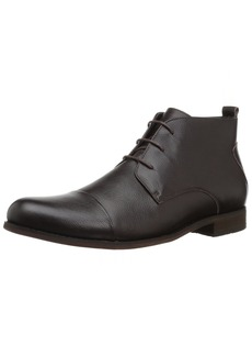 English Laundry Men's Luton Chukka Boot   M US