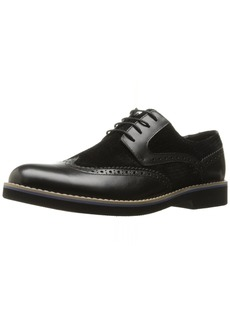 English Laundry Men's Maritime Oxford