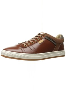 English Laundry Men's Neasden Fashion Sneaker