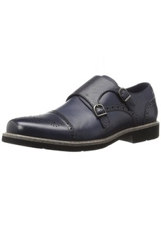 English Laundry Men's Nebo Oxford