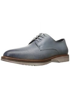 English Laundry Men's Northwood Oxford