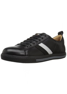 English Laundry Men's Ogwen Sneaker