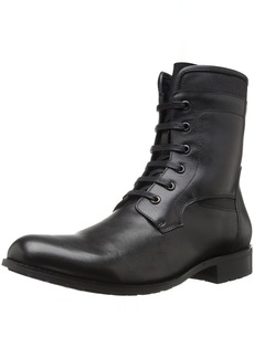 English Laundry Men's Page Motorcycle Boot   M US