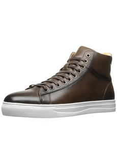 English Laundry Men's Palace Fashion Sneaker