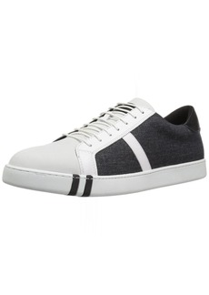 English Laundry Men's Park Sneaker