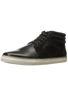 English Laundry Men's Pinner Fashion Sneaker   M US