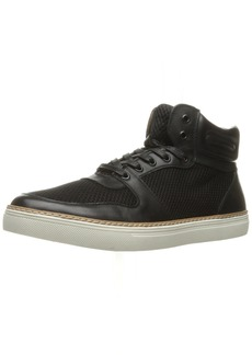 English Laundry Men's Preston Fashion Sneaker   M US