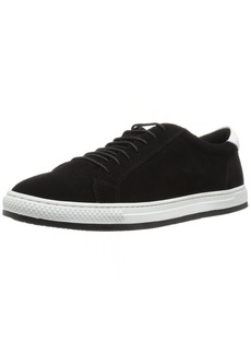 English Laundry Men's Queens Sneaker  8.5 Standard Width US