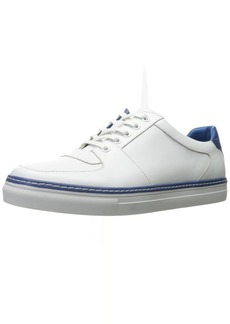 English Laundry Men's Redbridge Fashion Sneaker   M US