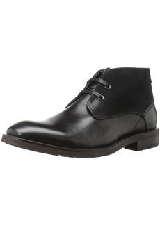 English Laundry Men's Romeo Oxford
