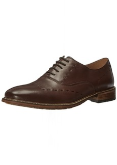 English Laundry Men's Royal Oxford