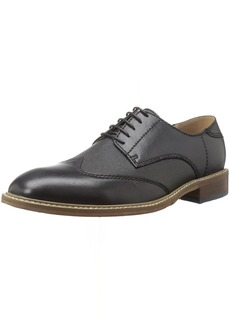 English Laundry Men's Ruskin Oxford