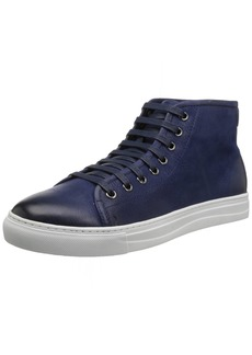 English Laundry Men's Stanley Sneaker   Standard US Width US