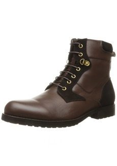 English Laundry Men's Task Boot