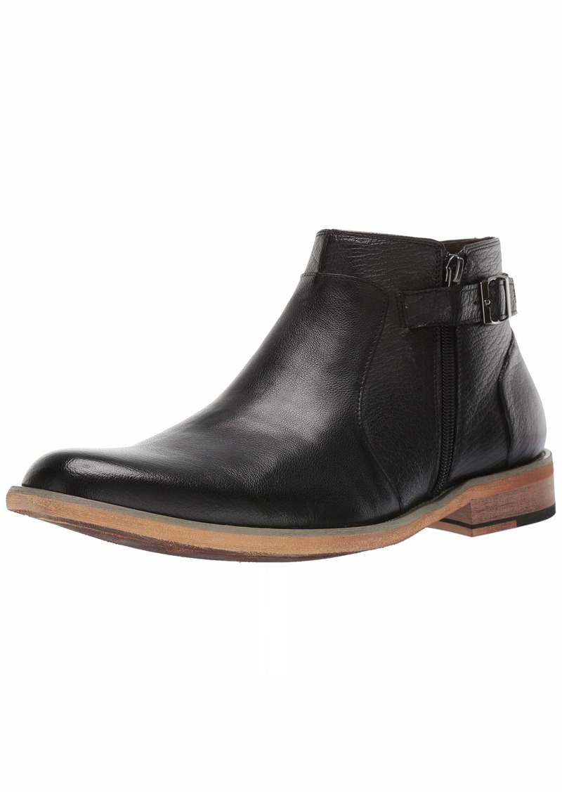 English Laundry Men's Teddy Chelsea Boot   M US