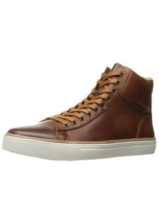 English Laundry Men's Trafalgar Fashion Sneaker