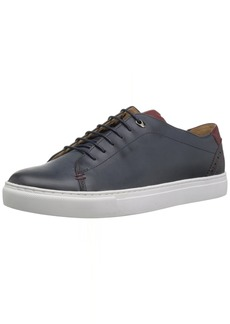 English Laundry Men's Tudor Fashion Sneaker   M US