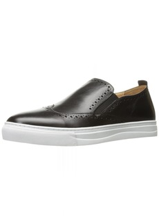 English Laundry Men's Tufnel Slip-on Loafer