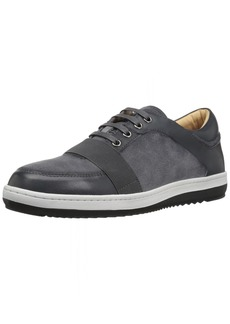 English Laundry Men's Victoria Sneaker