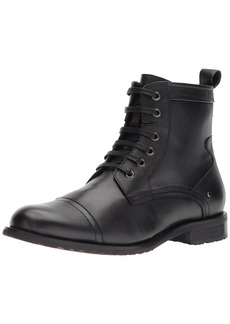English Laundry Men's Vron Boot   M US