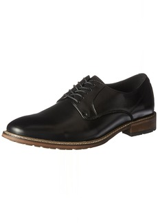 English Laundry Men's Watford Oxford