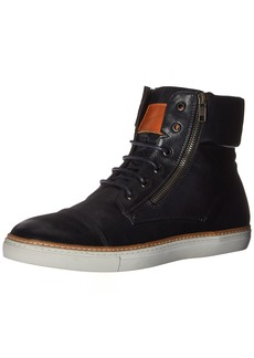English Laundry Men's Wembley Fashion Sneaker