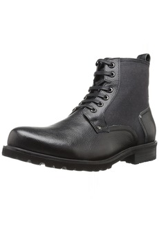 English Laundry Men's Whitley Boot
