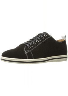 English Laundry Men's Woodford Fashion Sneaker