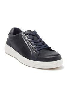 English Laundry Harley Leather Sneaker
