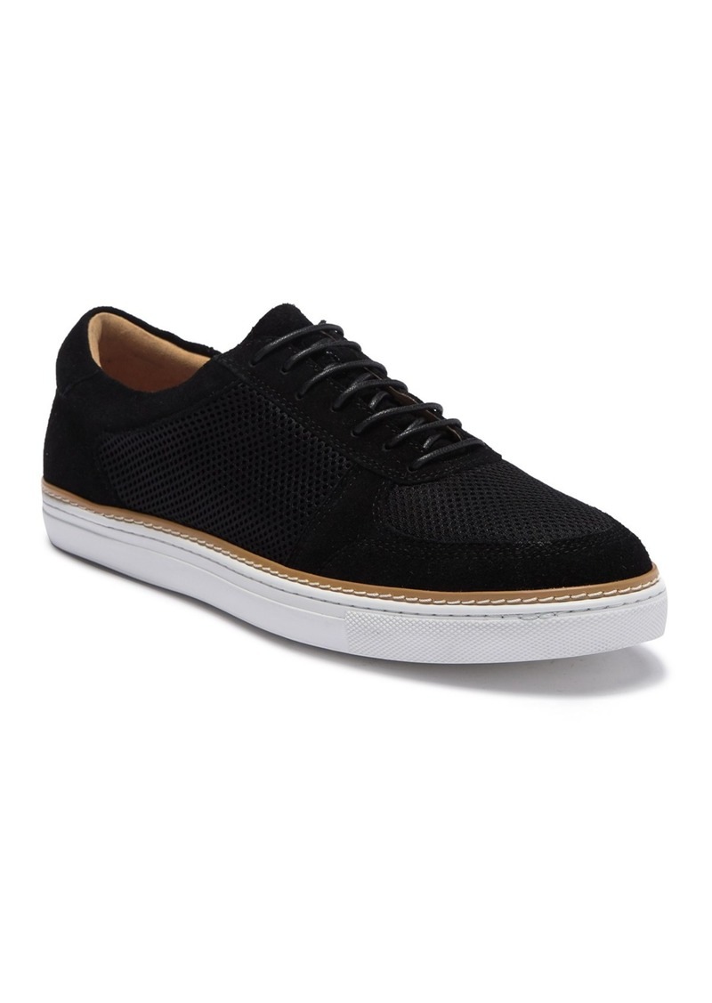 English Laundry Landseer Mesh Sneaker
