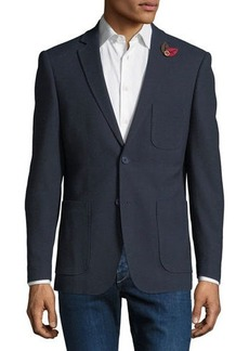 English Laundry Men's Dress Sport Coat