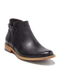 English Laundry Teddy Chukka Boot