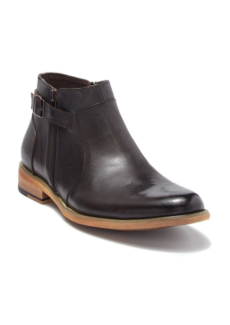 English Laundry Teddy Chelsea Boot