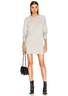 Enza Costa for FWRD Easy Raglan Dress