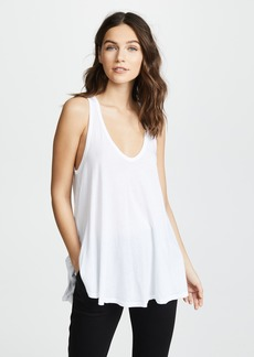 Enza Costa Swing Tank