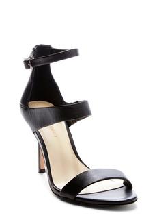 Enzo Angiolini Addalyn Strappy Sandal (Women)