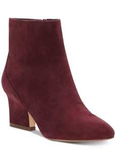 Enzo Angiolini Cadyn Boots Women's Shoes