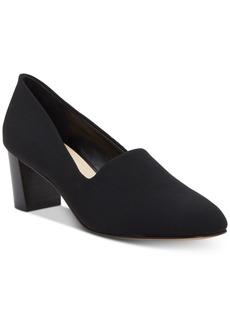 5580199f8d8 Enzo Angiolini Carwen Pumps Women's Shoes