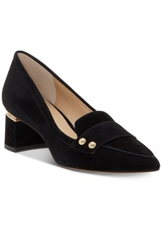 Enzo Angiolini Dainey Dress Loafers Women's Shoes