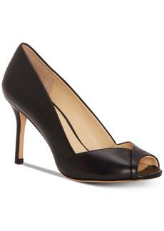 Enzo Angiolini Delsia Pumps Women's Shoes