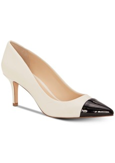 Enzo Angiolini Donata Pumps Women's Shoes