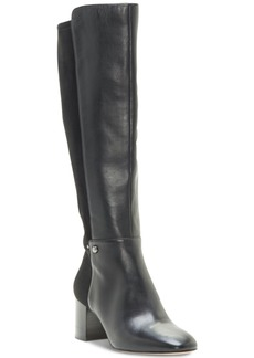 Enzo Angiolini Pakemer 50/50 Boots Women's Shoes