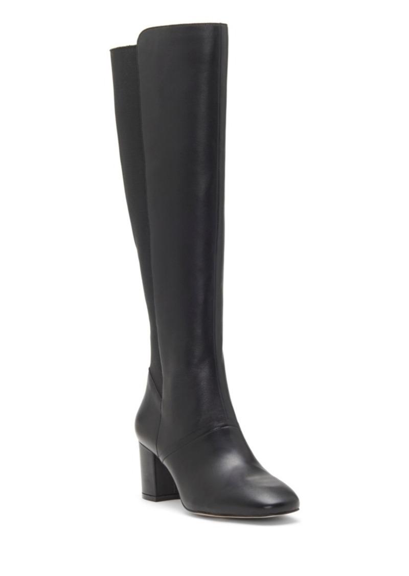 Enzo Angiolini Phaenna Tall Shaft Dress Boots Women's Shoes