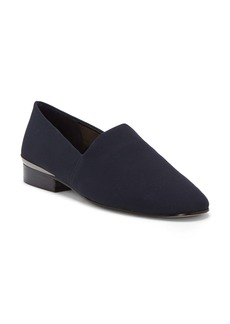 Enzo Angiolini Tagwen Loafer (Women)