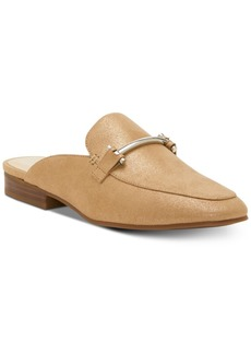 Enzo Angiolini Taisie Mules Women's Shoes