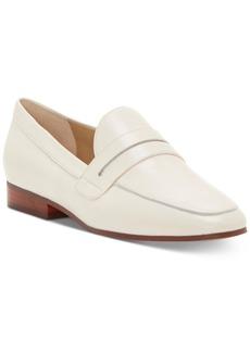 Enzo Angiolini Tazlin Flats Women's Shoes