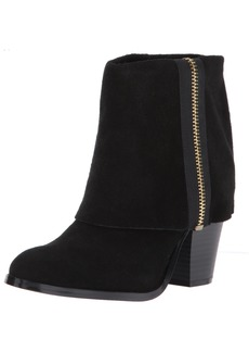 ENZO ANGIOLINI Women's Charly Boot M US